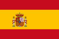 Espanol - télécharger les instructions