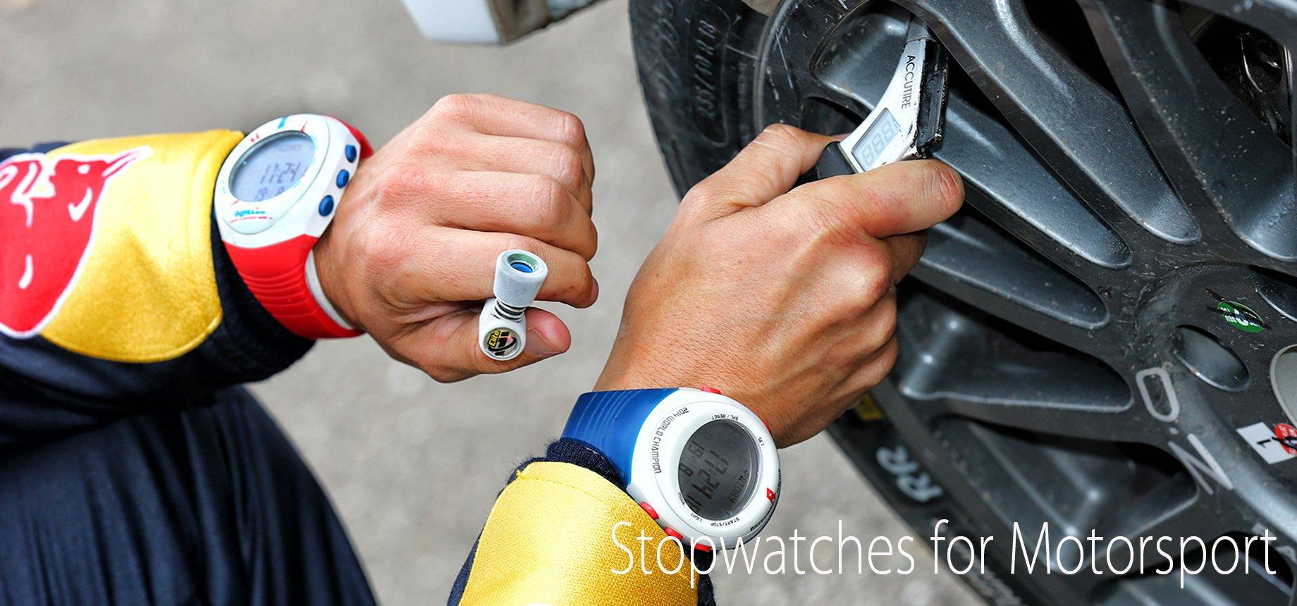 champion sports stopwatch instructions